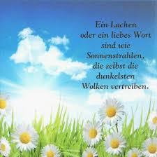 Deko Wandbild Sprüche Zitate Marienkäfer Glücksbringer Bild Fliese