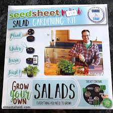 what s the best thing you found on aldi clearance this week check out my gardening kit