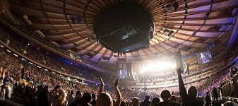 concerts at madison square garden. Interesting Concerts Madison Square Garden Intended Concerts At T