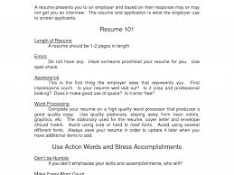 Interesting Resume In Spanish Popular School Essay Editor Site Uk