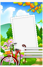 babies photo frame png clipart picture frames child photo frame