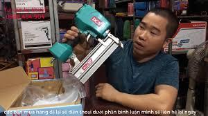 Máy rửa xe mini gia đình GEOX ,máy rửa xe dây đồng 100%, độ bền cao ,Roto  dài máy khỏe . 0986484904 - YouTube