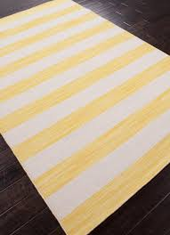 outstanding amazing 252 best stripeore images on aqua regarding pertaining to yellow and white area rug ordinary