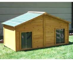 exquisite dog house plans with porch amusing medium size of inside glorious