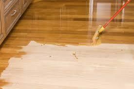 refinishing hardwood floors without sanding cost