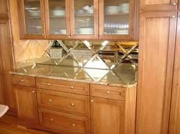 china cabinet replacement glass replacement glass for china cabinet china cabinet glass door replacement