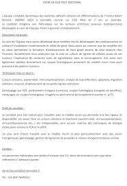 Bunch Ideas Of Cover Letter Math Postdoc Sample On Format Layout