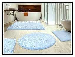 bed bath and beyond rugs bed bath beyond bathroom rugs bed bath and beyond bathroom mats