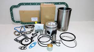 zum beispiel können wir zur reparatur von mwm td226 b fendt steyr motoren folgendes oberes ersatzteilkit anbieten y zylinder kolben o ringe