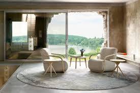 design for less furniture. Sofa-sofa-more-with-less-design-magazine-2000- Design For Less Furniture