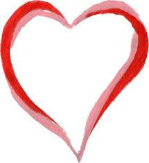 Výsledek obrázku pro heart png
