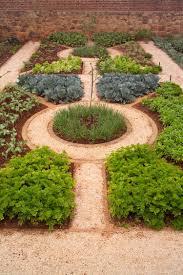 Parterre Vegetable Garden Design Formal Vegetable Garden Design Jardin Potager