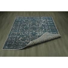 grey area rug 5x7 ikea urban oriental blue rugs