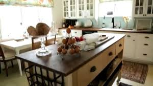 Clever Ideas for a DIY Kitchen Island YouTube
