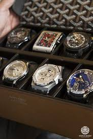 10 of the cheapest personalized gifts for men personalized gifts pandoras goyard box just count the hundreds of awesome watchesnice watchesmen s