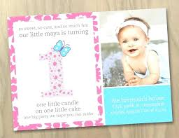 first birthday thank you card wording as well invitation fresh incredible cards wordings in marathi birthday invitation wording