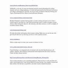 Business Development Objective Statement Sample Resume Objectives For Business Development New Sales Resume