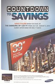 samsung tv sale. samsung tv sale g