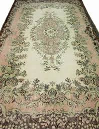 50 elegant tuesday morning rugs graphics photos home