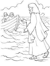 Jesus Coloring Page Best 25 Jesus Coloring Pages Ideas On Pinterest