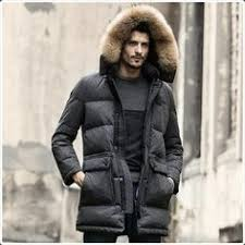 Куртка-парка <b>Elvine</b> Simo Brown | Look в 2019 г. | Одежда ...