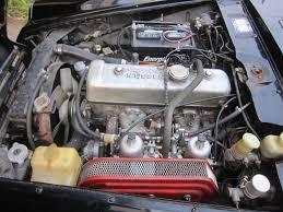 similiar datsun 2000 engine keywords datsun 2000 roadster engine 1968 datsun 2000 roadster