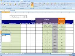 13 best Inventory Management images on Pinterest | Microsoft excel ...