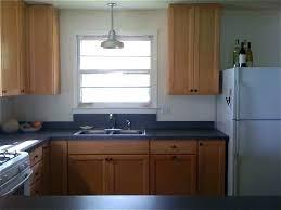 light above kitchen sink track lighting island fixture semi flush inside grey