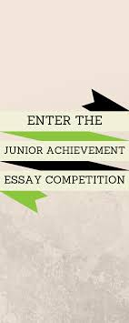 students junior achievement of greater washington the junior achievement® essay competition sponsored by david m rubenstein is an