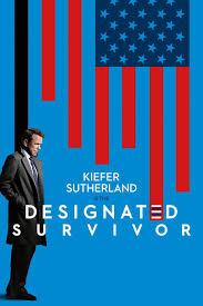 Designated Survivor Season 1 Full Episodes Download Download Designated Survivor Season 1 S01 720p Hdtv X265