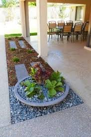 Small Picture 55 best Garden images on Pinterest Landscaping Backyard ideas