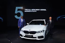 new car release malaysiaNew Car Launches  Autoworldcommy