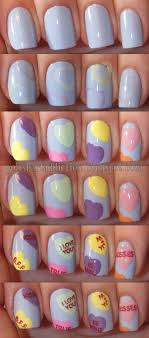 52 best Nail art Ideas images on Pinterest | Diy nails, Hairstyles ...