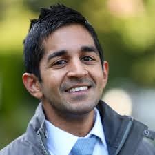 Alok WEAR A MASK! Patel (@AlokPatelMD) | Twitter