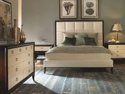 Sheffield Bedroom Furniture Bedrooms That Inspire