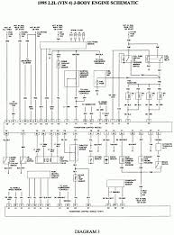 s10 2 engine diagram wiring library chevy s10 2 2l engine diagram 6 cylinders 1996 wiring 4 on