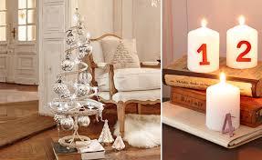 8 Designer Weihnachtsdeko Herbstdeko Pampasgras Zierk Rbis