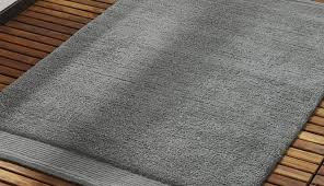 round clearance chaps fieldcrest luxury dark bath set threshold bathroom towels sets cotton macys looking rug