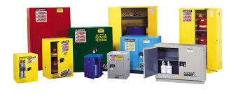 Fire Safe Cabinets Safety Cabinets