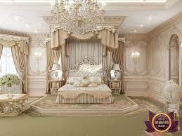 chic master bedroom royal princess