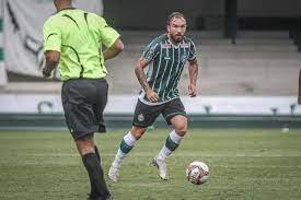 Coritiba x Azuriz AO VIVO: Veja onde assistir o jogo do Campeonato  Paranaense