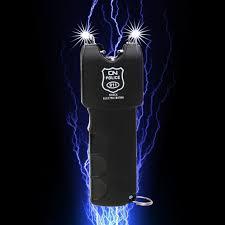 Chích Thủ Thuật Đồ Chơi Chống Điện Giật Dùi Cui Dính Gây Sốc Đèn Pin Lính  Xung Điện Chống Stress Tiện Ích Trò Đùa Mới Lạ Ngộ Nghĩnh Đồ Chơi  TSLM1
