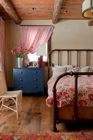 cottage bedroom design. Cottage Bedroom Designs 2 Design Y