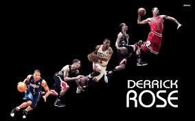 bulls wallpaper derrick rose.  Derrick Derrick Rose HD Wallpapers 10 Wallpapers Nba Bulls  Wallpaper Hd In Wallpaper E