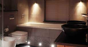 Our Top 7 Picks Best Bathroom Night Light In 2021 Websaq