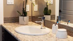 our mosaic tiles are as beautiful as they are functional and are perfect for shower walls and tub surrounds our products are superior to our competitors