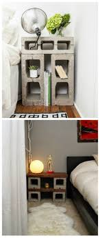 cheap furniture. Best 25 Cheap Furniture Ideas On Pinterest Frames House
