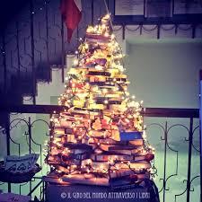 Dicembre 2015 il giro del mondo attraverso i libri