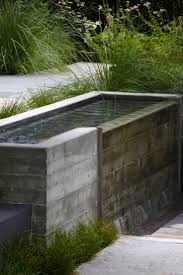 Modern Water Features 448 Best Pools And Water Features Images On Pinterest