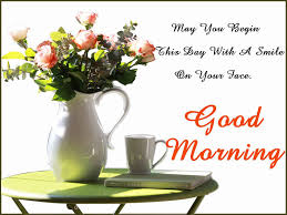 Good Morning Wishes Wallpaper ...